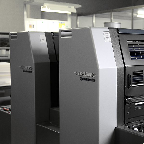 stampa-offset-grafiche-costa-3