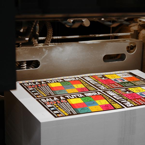 stampa-offset-grafiche-costa-5